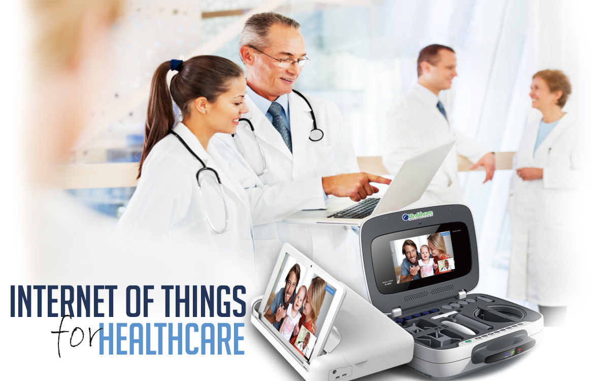The Power of Telemedicine